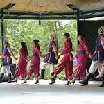 Culture of Lebanon