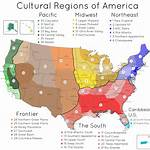 Culture of the United States