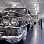 Curb Museum for Music and Motorsports