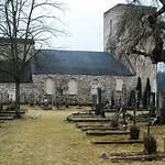 Döllersheim