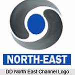 DD North-East