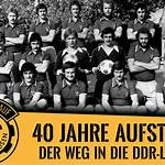 DDR-Liga