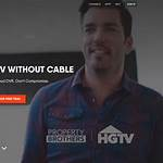 Daily News Live (SportsNet New York)