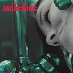 Dancetaria