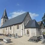 Daubeuf-près-Vatteville