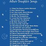 Daughter (song)