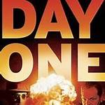 Day One (1989 film)