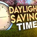 Daylight saving time in Africa