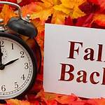 Daylight saving time in the Americas