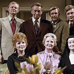 Days of Our Lives characters (1960s)