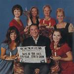 Days of Our Lives characters (1970s)