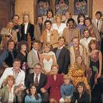 Days of Our Lives characters (1980s)