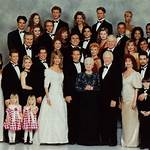 Days of Our Lives characters (1990s)