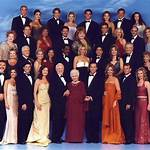 Days of Our Lives characters (2000s)
