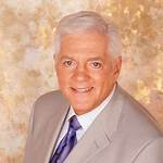 Days of Our Lives producers and writers