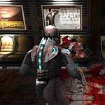 Dead Space (2011 video game)