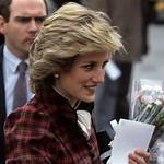 Death of Diana, Princess of Wales conspiracy theories