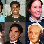 Deaths in April 2007