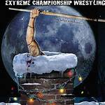 December to Dismember (2006)