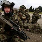 Defence Forces (Ireland)
