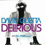Delirious (David Guetta song)