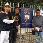 Democratic Labor Party (historical)