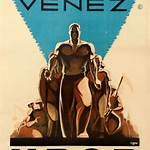 Democratic and Socialist Union of the Resistance