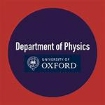 Department of Plant Sciences, University of Oxford