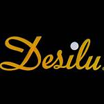 Desilu Productions