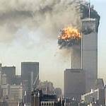 Detentions following the September 11 attacks