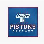 Detroit Pistons all-time roster