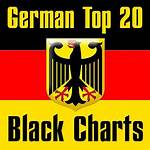 Deutsche Black Charts