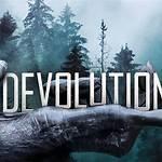 Devolution