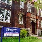 Devonshire Community Public School