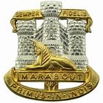 Devonshire and Dorset Regiment