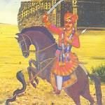 Dhaulya