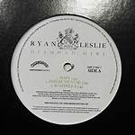 Diamond Girl (Ryan Leslie song)
