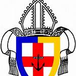 Diocese of Namibia