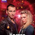 Doctor Who (series 1)