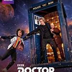 Doctor Who (series 10)