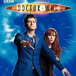 Doctor Who (series 4)