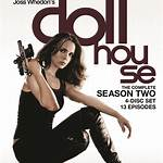 Dollhouse (season 2)