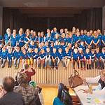 Dotternhausen