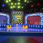 Double Dare (Nickelodeon game show)