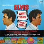 Double Trouble (Elvis Presley album)