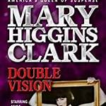 Double Vision (1992 film)