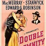 Double indemnity (disambiguation)