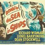 Down to the Sea in Ships (1949 film)