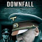 Downfall (2004 film)