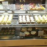 Dozen Bake Shop